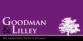 Goodman & Lilley, Shirehampton