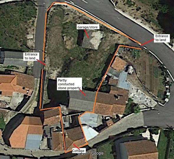 ko1468 aerial view