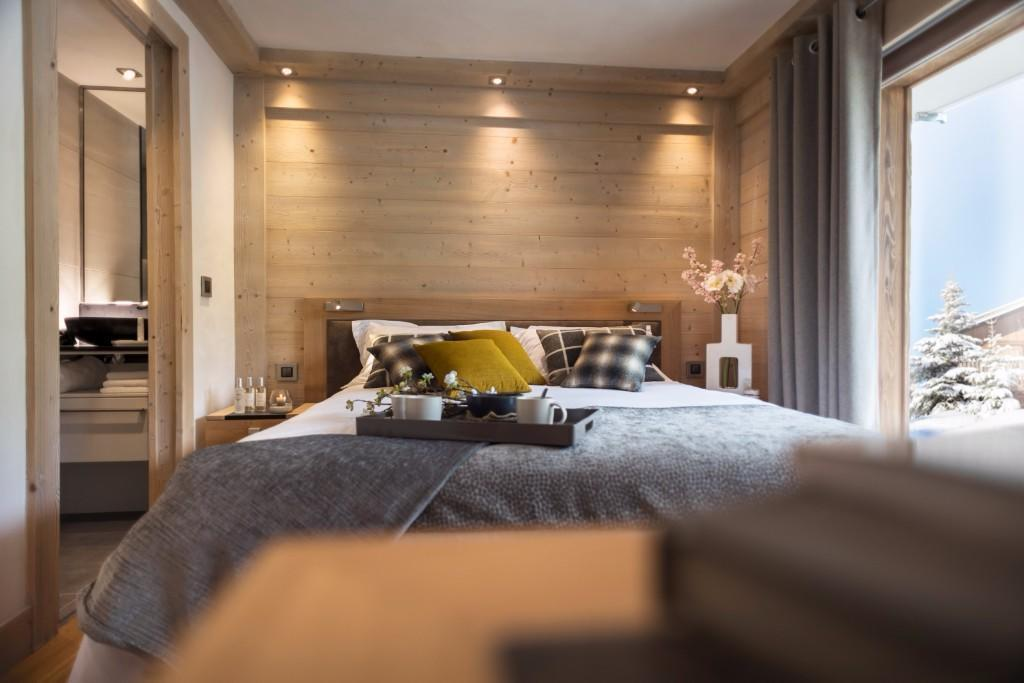 4 bedroom Apartment for sale in Les Saisies, Savoie...