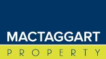 Mactaggart Property, Campbeltownbranch details
