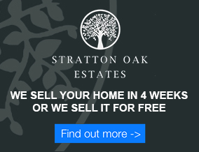Get brand editions for Stratton Oak Estates, Bournemouth