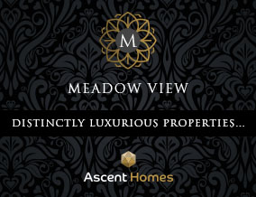Get brand editions for Ascent Homes, Meadow View