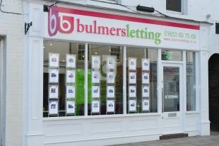 Bulmers Letting, Maltonbranch details