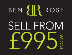Get brand editions for Ben Rose, Leyland