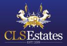 CLS Estates, Chester details