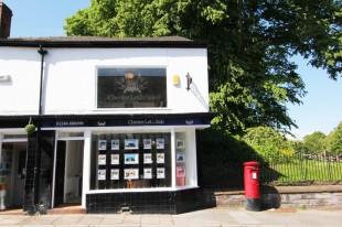 CLS Estates, Chesterbranch details