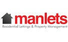 Manlets, Manchester