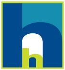 Hedges & Hedges, Bournemouth logo