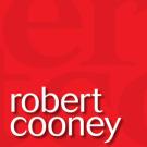 Robert Cooney, Taunton branch logo