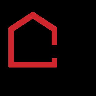 247 Property Services, Doncasterbranch details