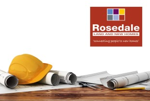 Rosedale Land & New Homes, Peterboroughbranch details