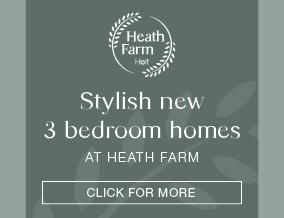 Get brand editions for Lovell, Heath Farm