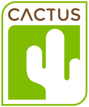 Cactus Living, Sheffieldbranch details