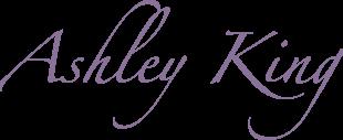 Ashley King, Docklandsbranch details