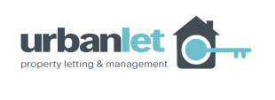 Urban Let (Chester) Ltd, Chesterbranch details