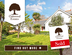 Get brand editions for Oakwood Estates, Iver