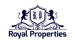 Royal Properties, Manchesterbranch details
