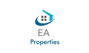 EA Properties (EA) Limited, Norwichbranch details