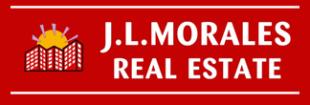 J.L. Morales Real Estate, Alicantebranch details