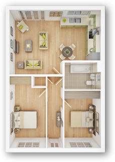 Taylor-Wimpey-Ansley--3d-Plan---GF