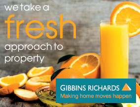 Get brand editions for Gibbins Richards, Wellington