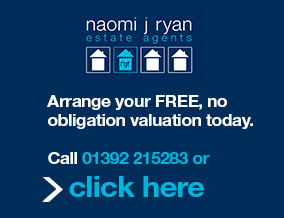 Get brand editions for Naomi J Ryan , Exeter