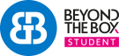 Beyond the Box Student Limited, Avon Way House branch logo