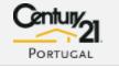 Century 21 Real, Lisboabranch details