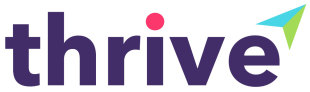Thrive, Thrivebranch details