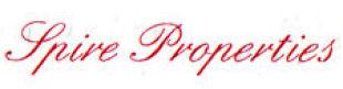Spire Properties , Headingtonbranch details