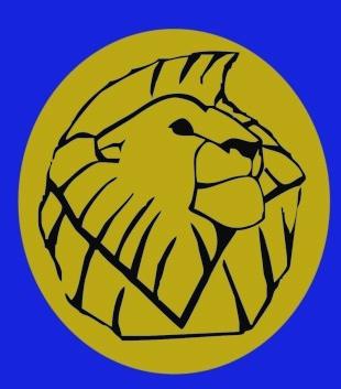 Lion Estates, Treforestbranch details