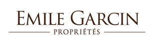 Emile Garcin Paris Le Marais, Parisbranch details