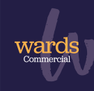 Wards Commercial logo