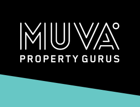 Get brand editions for MUVA, Bournemouth - Lettings