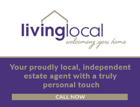 Get brand editions for Living Local , Dunston