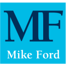Mike Ford Estate Agents & Valuers LTD, Melton Mowbray logo