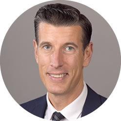 Mike Ford Estate Agents & Valuers LTD, Melton Mowbraybranch details