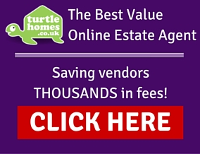 Get brand editions for turtlehomes.co.uk Online Estate Agents, Quedgeley