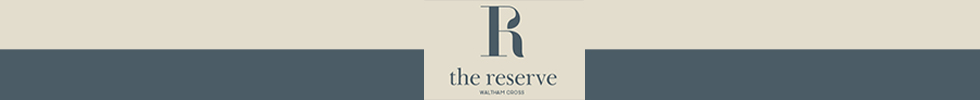 Get brand editions for Higgins Homes, The Reserve