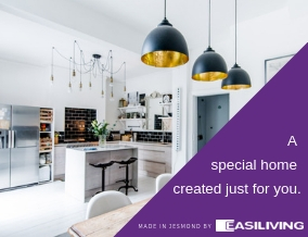 Get brand editions for Easiliving, Jesmond - Lettings