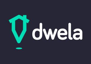 Dwela Limited, Dwelabranch details