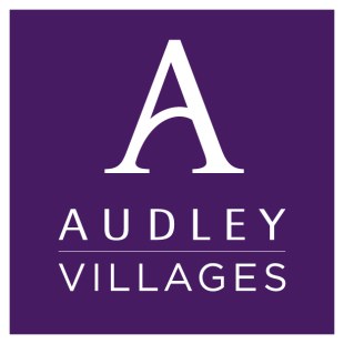 Audley Estates, Eghambranch details