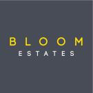Bloom Estates Limited, Chester branch logo