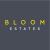 Bloom Estates Limited, Chester