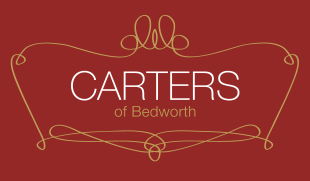 Carters of Bedworth, Bedworthbranch details