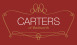 Carters of Bedworth, Bedworth logo