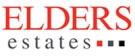 Elders Estates, Ripley branch logo