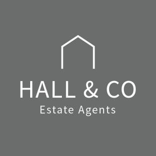 Hall & Co Estate Agents Limited, Stoke-On-Trentbranch details