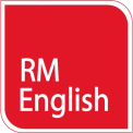 R M English York Limited, Market Weighton branch logo