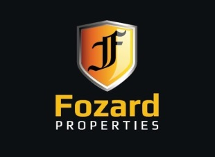 Fozard Properties Ltd, Manchester/Bolton/Liverpool/Wirralbranch details